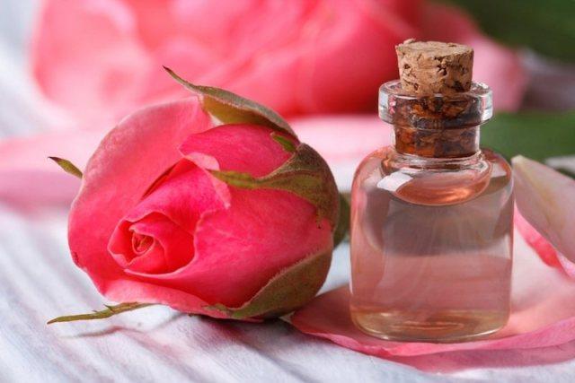 cliomakeup-acqua-rose-prodotti