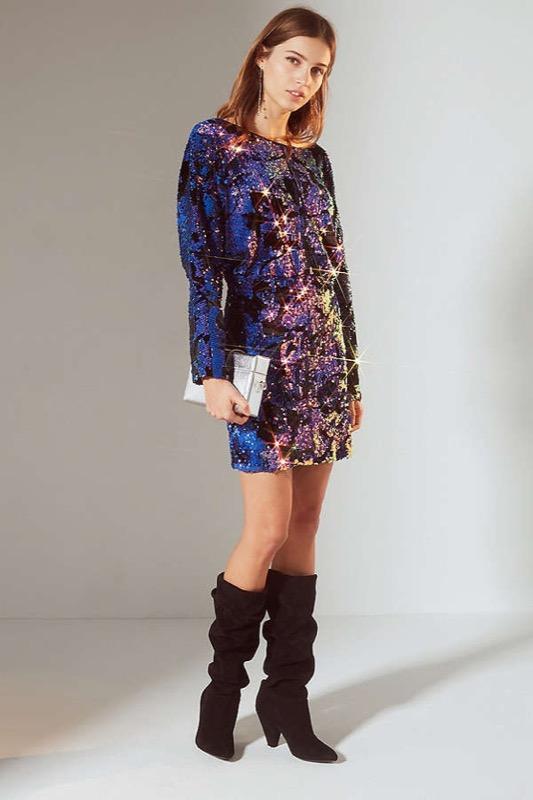 ClioMakeUp-abiti-feste-sera-pary-natale-look-fashion-outfit-12