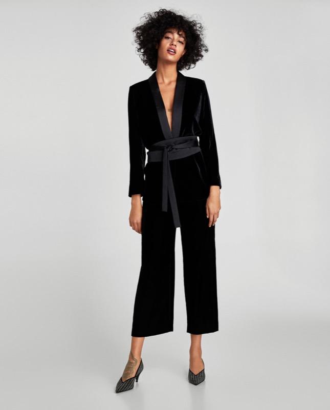 ClioMakeUp-abiti-feste-sera-pary-natale-look-fashion-outfit-17