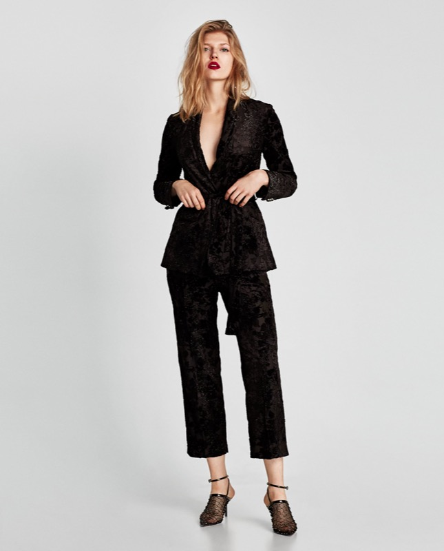 ClioMakeUp-abiti-feste-sera-pary-natale-look-fashion-outfit-18