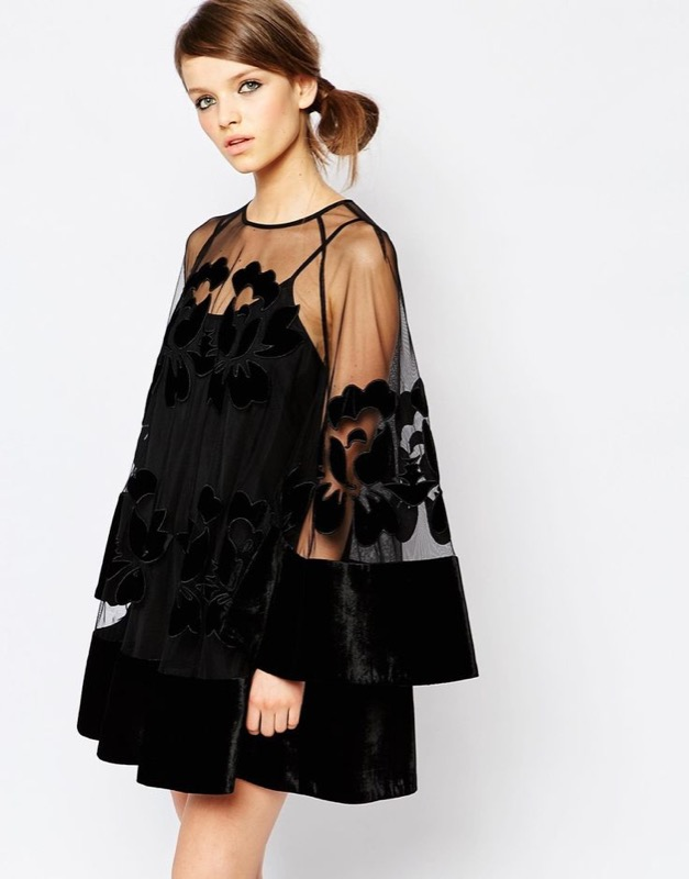 ClioMakeUp-abiti-feste-sera-pary-natale-look-fashion-outfit-10
