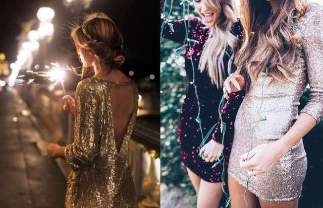 ClioMakeUp-abiti-feste-sera-pary-natale-look-fashion-outfit-19