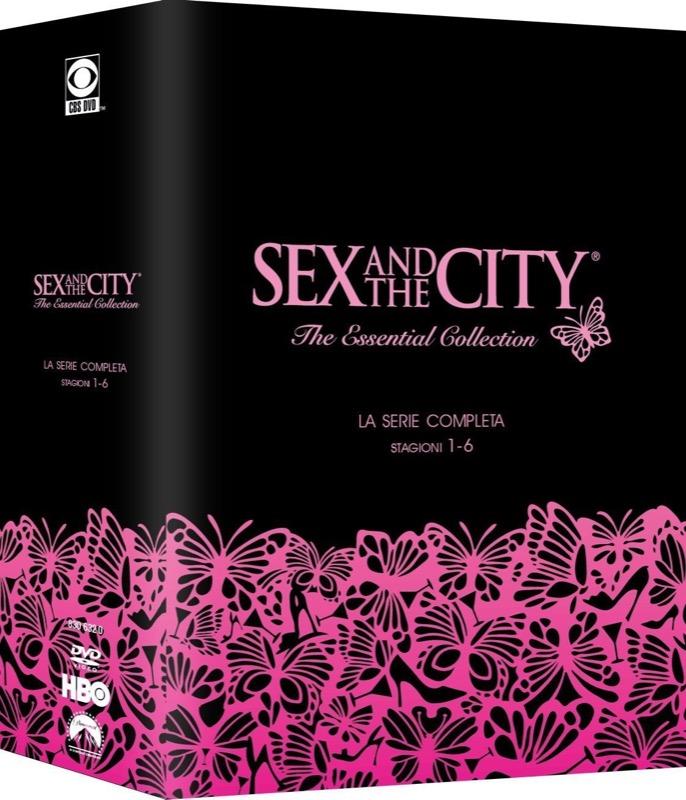 cliomakeup-sconti-cyber-monday-8-cofanetto-DVD