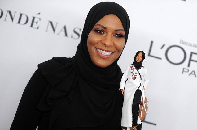 cliomakeup-barbie-hijab (6)