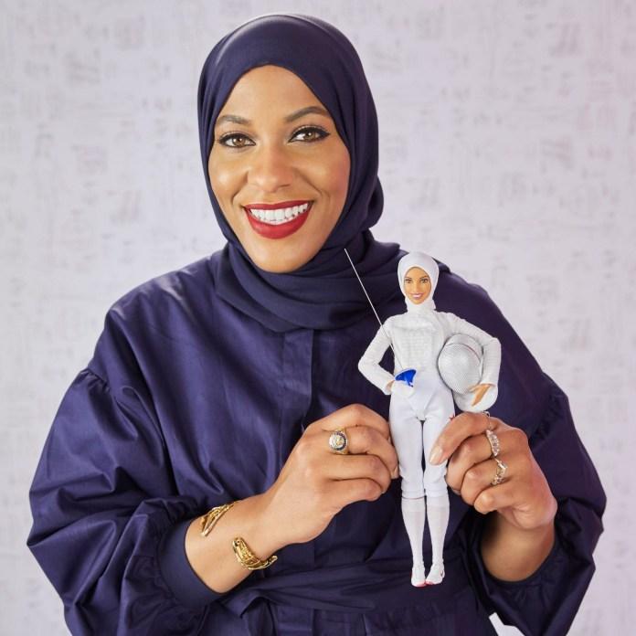 cliomakeup-barbie-hijab (11)