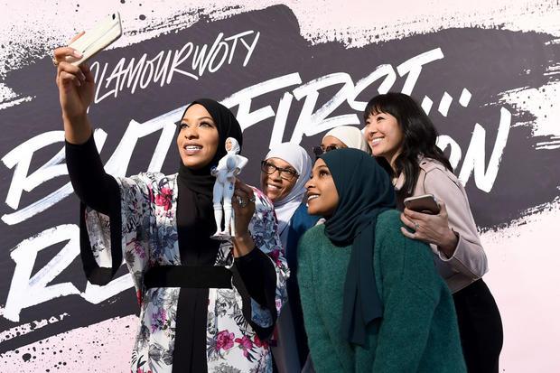 cliomakeup-barbie-hijab-19.jpg