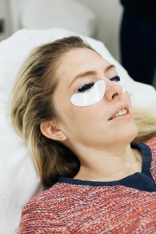 cliomakeup-laminazione-ciglia-costi-durata-procedura-15