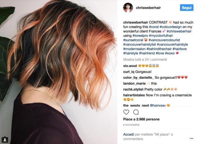 cliomakeup-coral-hair-19-Chris Weber Mirlach,