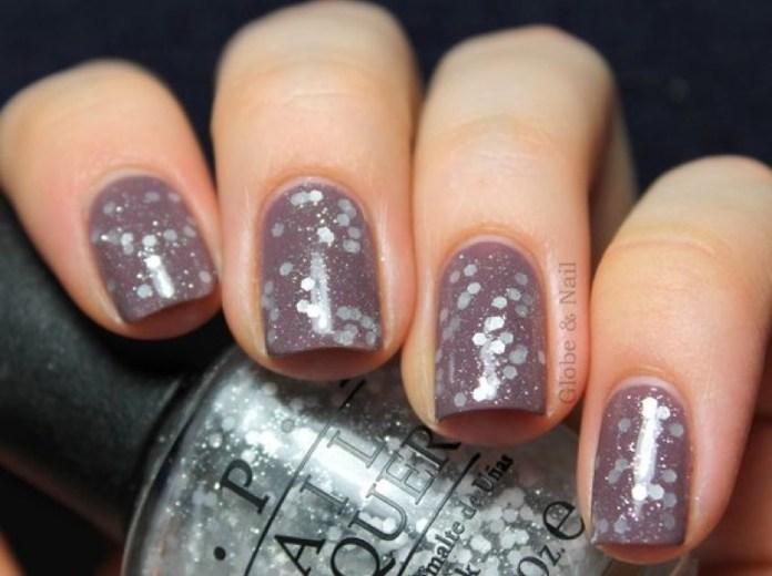 cliomakeup-unghie-merino-cool-9-glitter
