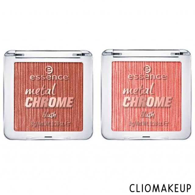 cliomakeup-recensione-metal-chrome-blush-essence-1