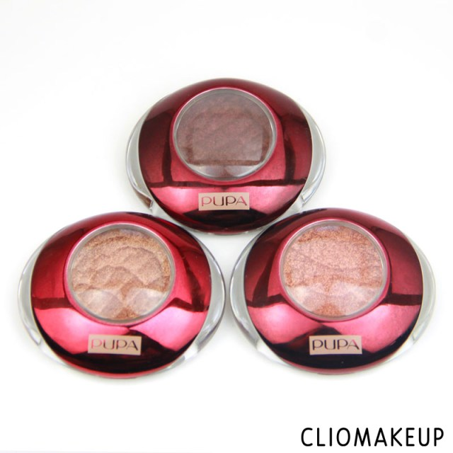 cliomakeup-recensione-ombretti-collection-privee-eyeshadow-pupa-1