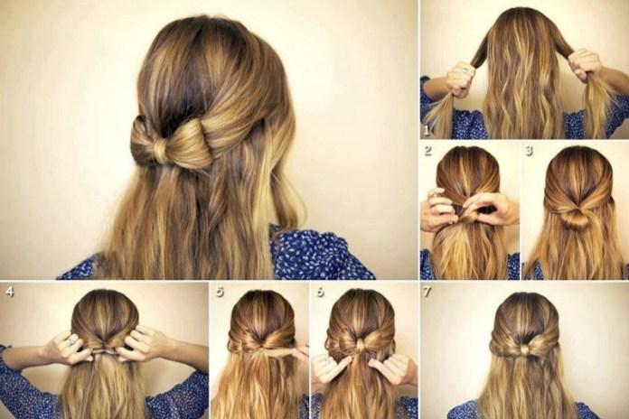 cliomakeup-acconciature-capelli-natale-17-acconciatura-fiocco