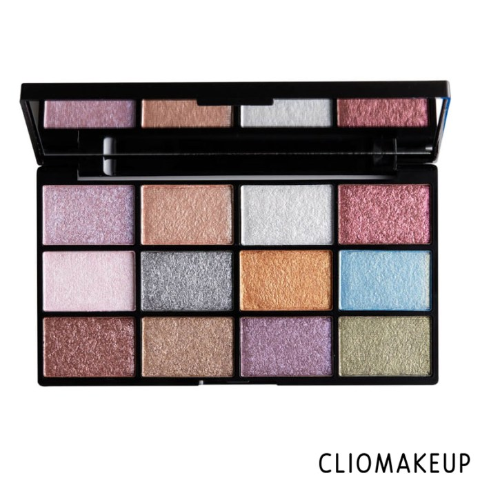 cliomakeup-recensione-in-your-element-metal-palette-nyx-1