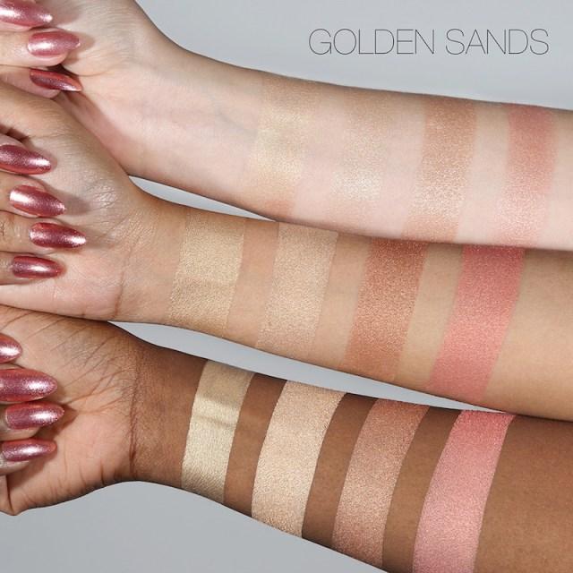 cliomakeup-rose-gold-palette-19-huda