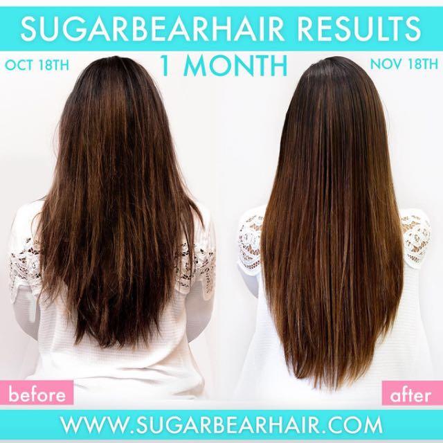 cliomakeup-sugar-bear-hair-integratori-capelli-2