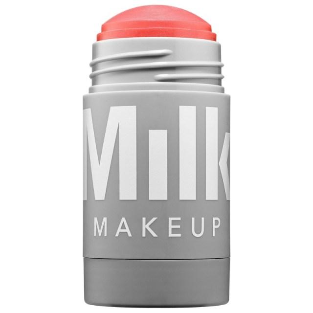 ClioMakeUp-prodotti-top-ottobre-2017-fondotinta-blush-mascara-palette-15