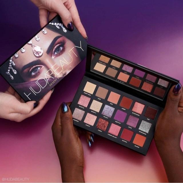 ClioMakeUp-prodotti-top-ottobre-2017-fondotinta-blush-mascara-palette-16