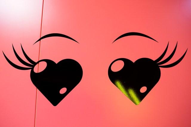 ClioMakeUp-cliopopup-apre-negozio-temporaneo-rossetti-mascara-lancio-inedito-13