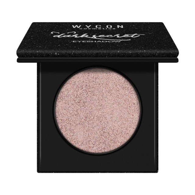 cliomakeup-prodotti-natalizi-sold-out-2017 (6)