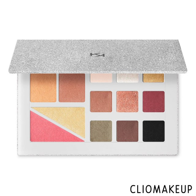 cliomakeup-recensione-arctic-holiday-all-in-one-palette-kiko-1