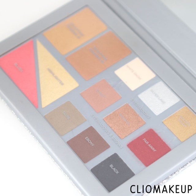 cliomakeup-recensione-arctic-holiday-all-in-one-palette-kiko-3