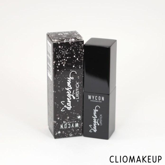 cliomakeup-recensione-dangerous-lipstick-wycon-1