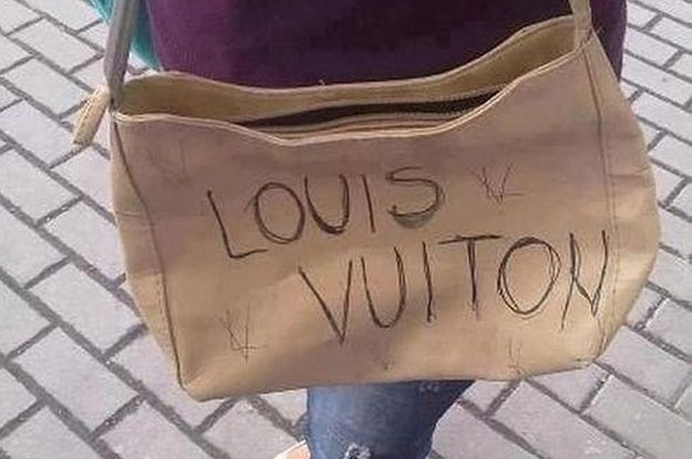 borsa-louis-vuitton-falsa