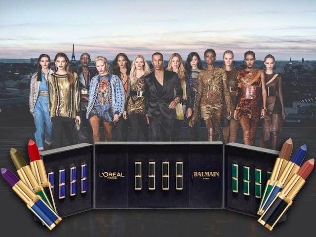 ClioMakeUp-collezione-balmain-loreal-paris-rossetti-look-feste-clio-team-copertina.013