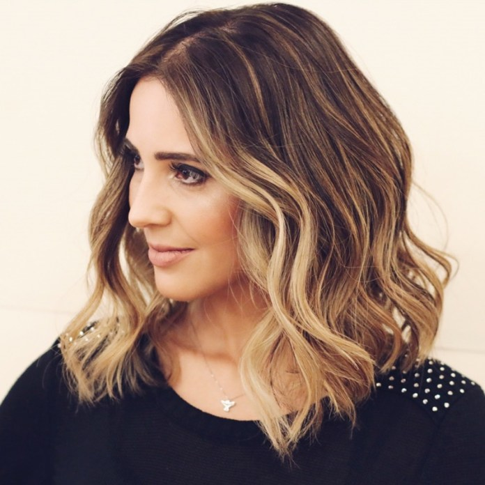 cliomakeup-hair-contouring-4-capelli-medi