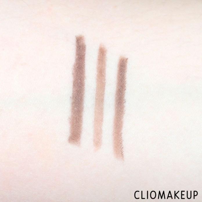 cliomakeup-recensione-polvere-sopracciglia-brow-this-way-rimmel-6