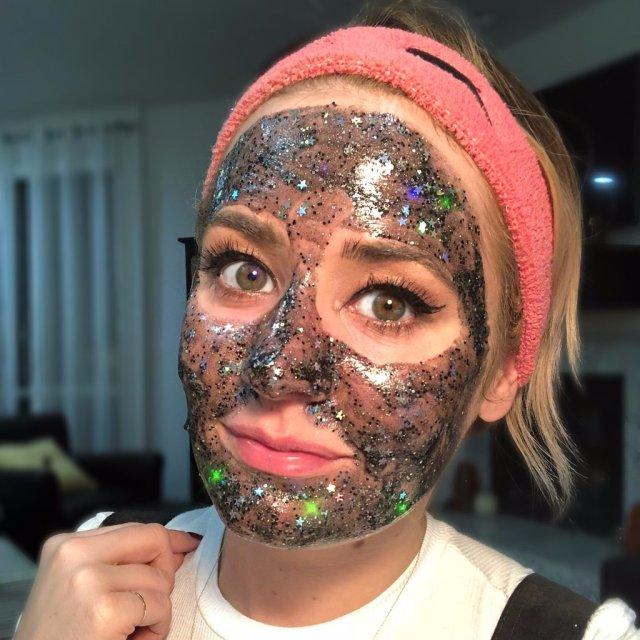 cliomakeup-maschere-viso-glitter (13)