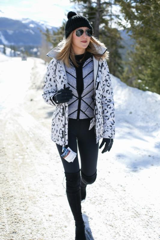 ClioMakeUp-look-montagna-outfit-inverno-fashion-moda-stile-14