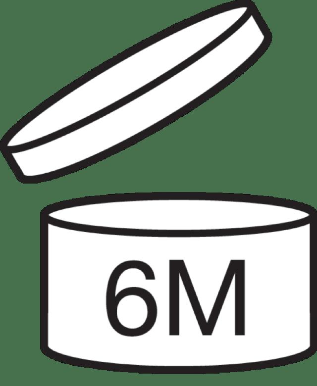 ClioMakeUp-prodotti-da-buttare-scaduti-subito-tinte-fondotinta-primer-ombretti-rossetti-14