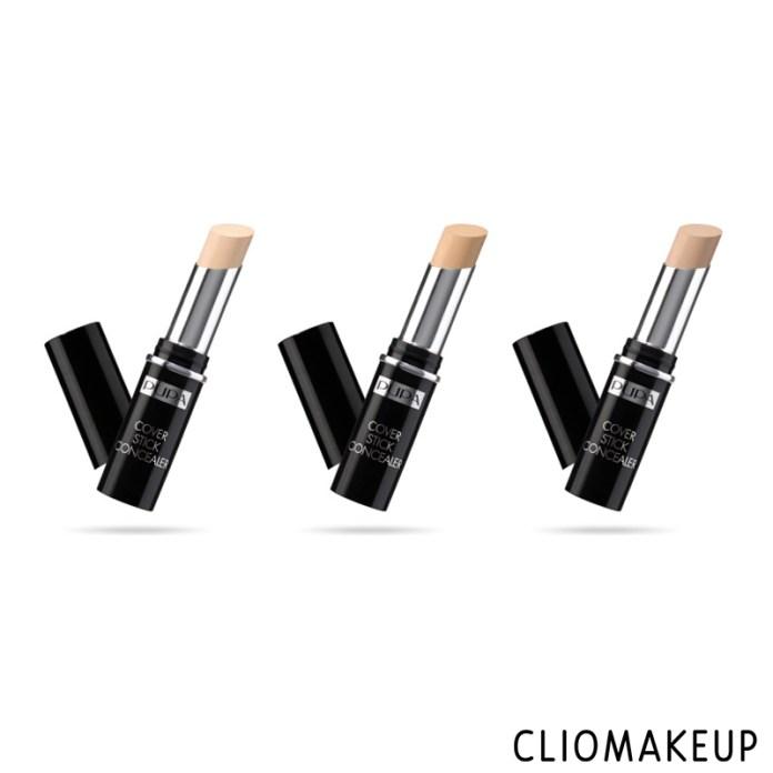 cliomakeup-recensione-cover-stick-concealer-pupa-3