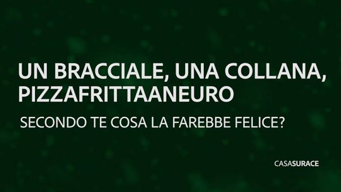 cliomakeup-pandora-natale-2017-pubblicita (1)