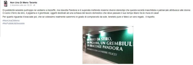 cliomakeup-pandora-natale-2017-pubblicita (10)