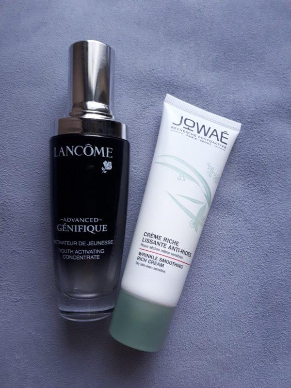 ClioMakeUp-skincare-routine-notte-team-podotti-preferiti-2