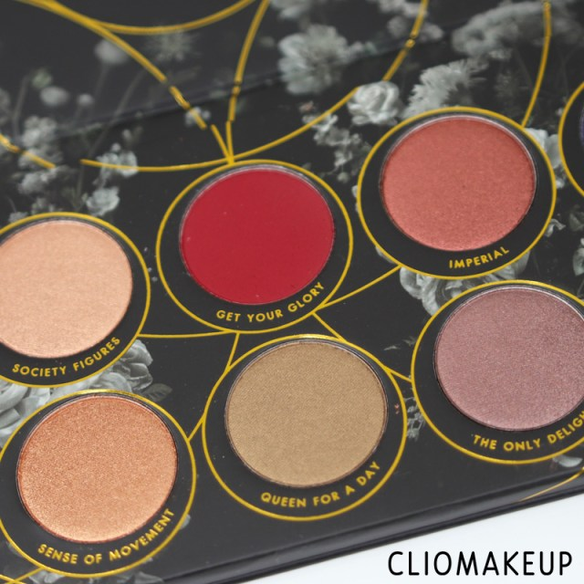 cliomakeup-recensione-opulence-palette-zoeva-3
