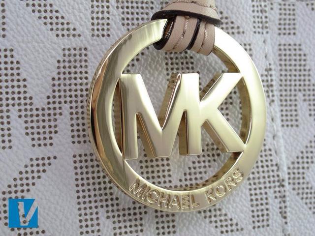 cliomakeup-borse-michael-kors-15