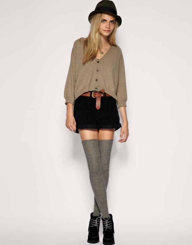 ClioMakeUp-parigine-fashion-calze-look-outfit-proposte-moda-6
