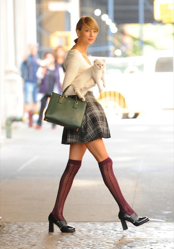 ClioMakeUp-parigine-fashion-calze-look-outfit-proposte-moda-9.jpg