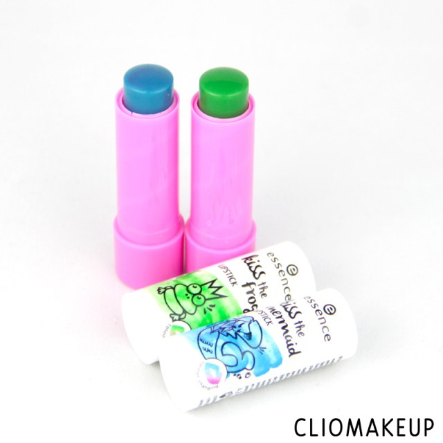 cliomakeup-recensione-kiss-the-frog-lipstick-essence-2