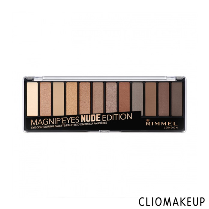 cliomakeup-recensione-palette-magnifeyes-nude-edition-rimmel-1