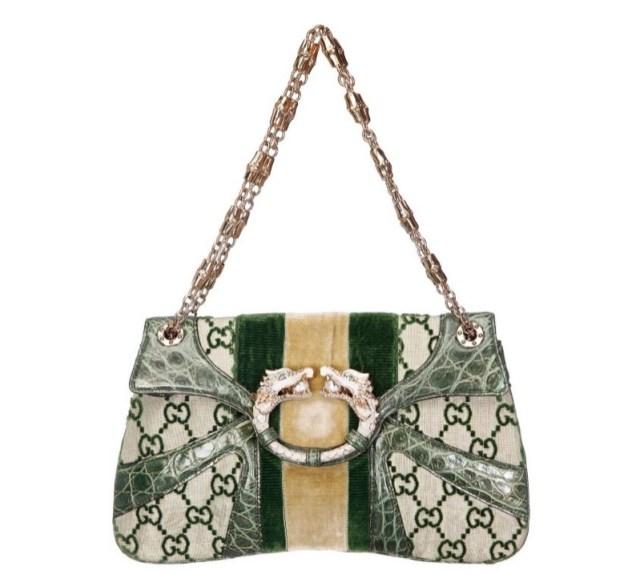 Borse Gucci  I 5 modelli intramontabili e bellissimi su cui investire! ffd2167f651