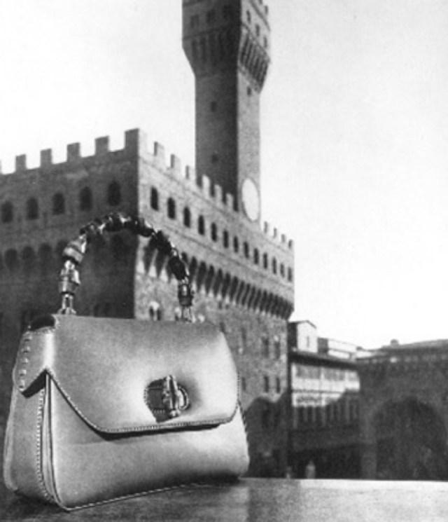 Borse Gucci  I 5 modelli intramontabili e bellissimi su cui investire! 44c00ce04faa