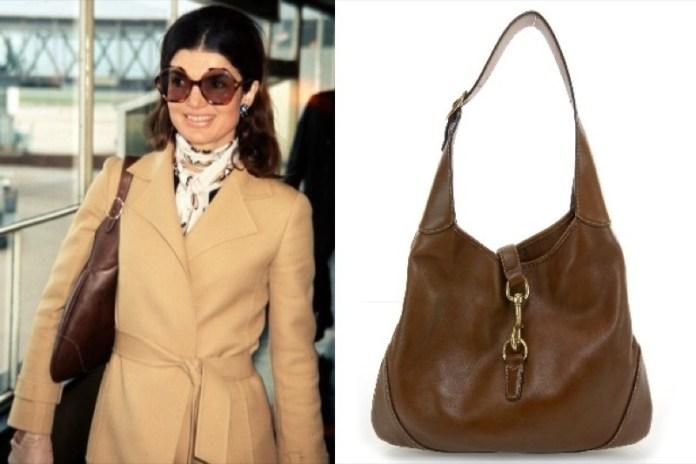 2fbefccbbf Borse Gucci: I 5 modelli intramontabili e bellissimi su cui investire!