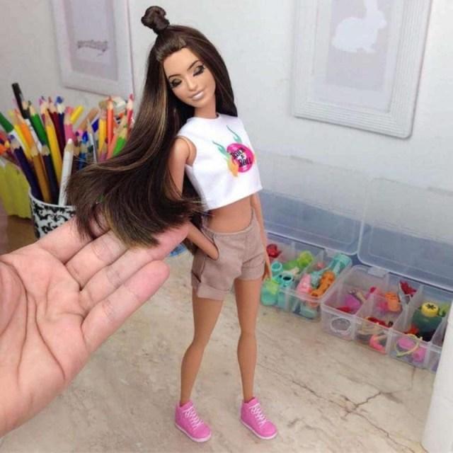 cliomakeup-artista-brasiliana-barbie-5-outfit