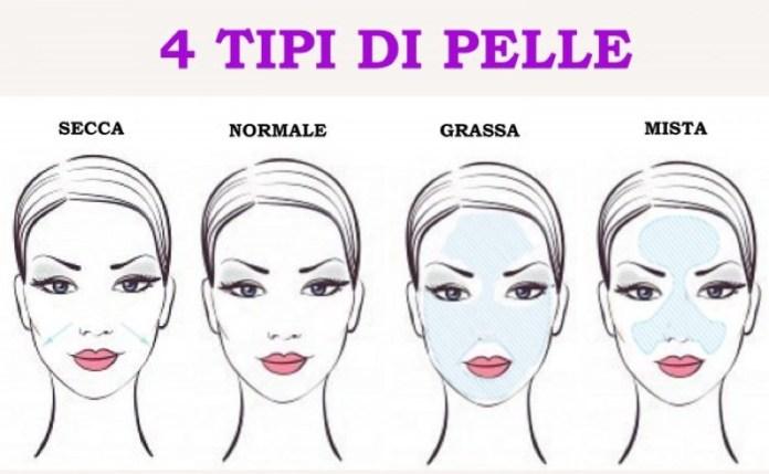 ClioMakeUp-skincare-routine-giovanissime-adolescenti-crema-tonico-11