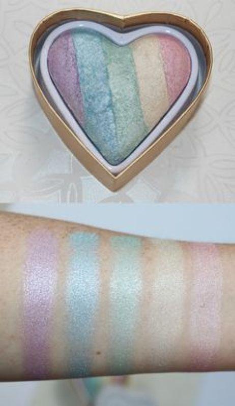 cliomakeup-make-up-revolution-dupe-1-illuminante-unicorno