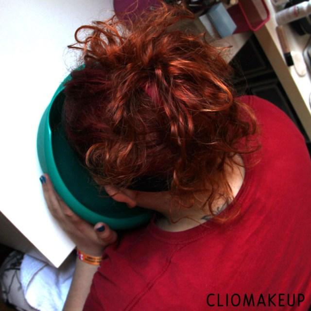 cliomakeup-classifica-beauty-trend-2017-8